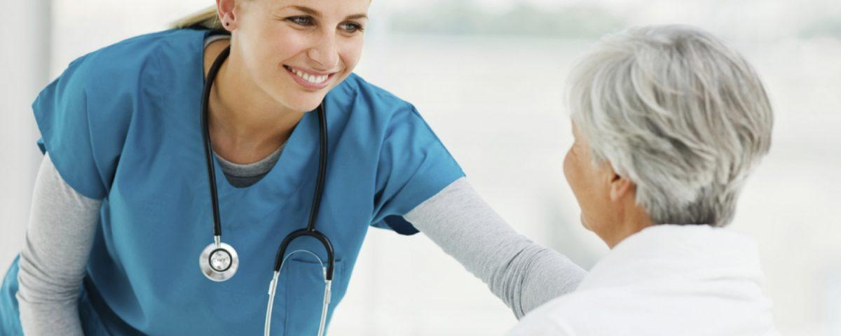 Euro Staff Solution Domiciliary care – Great Britain (employment contract)