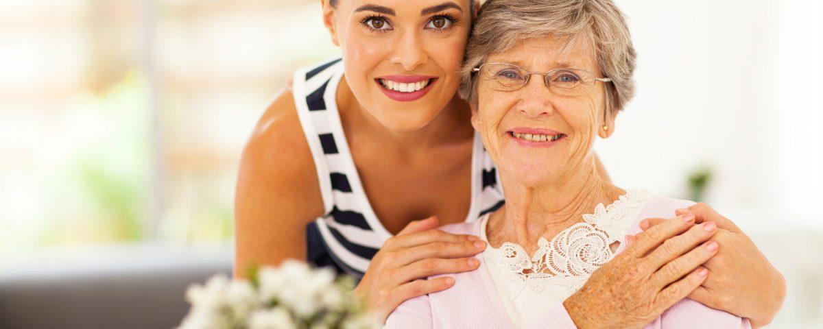 Euro Staff Solution eldercare Italy selfemployed