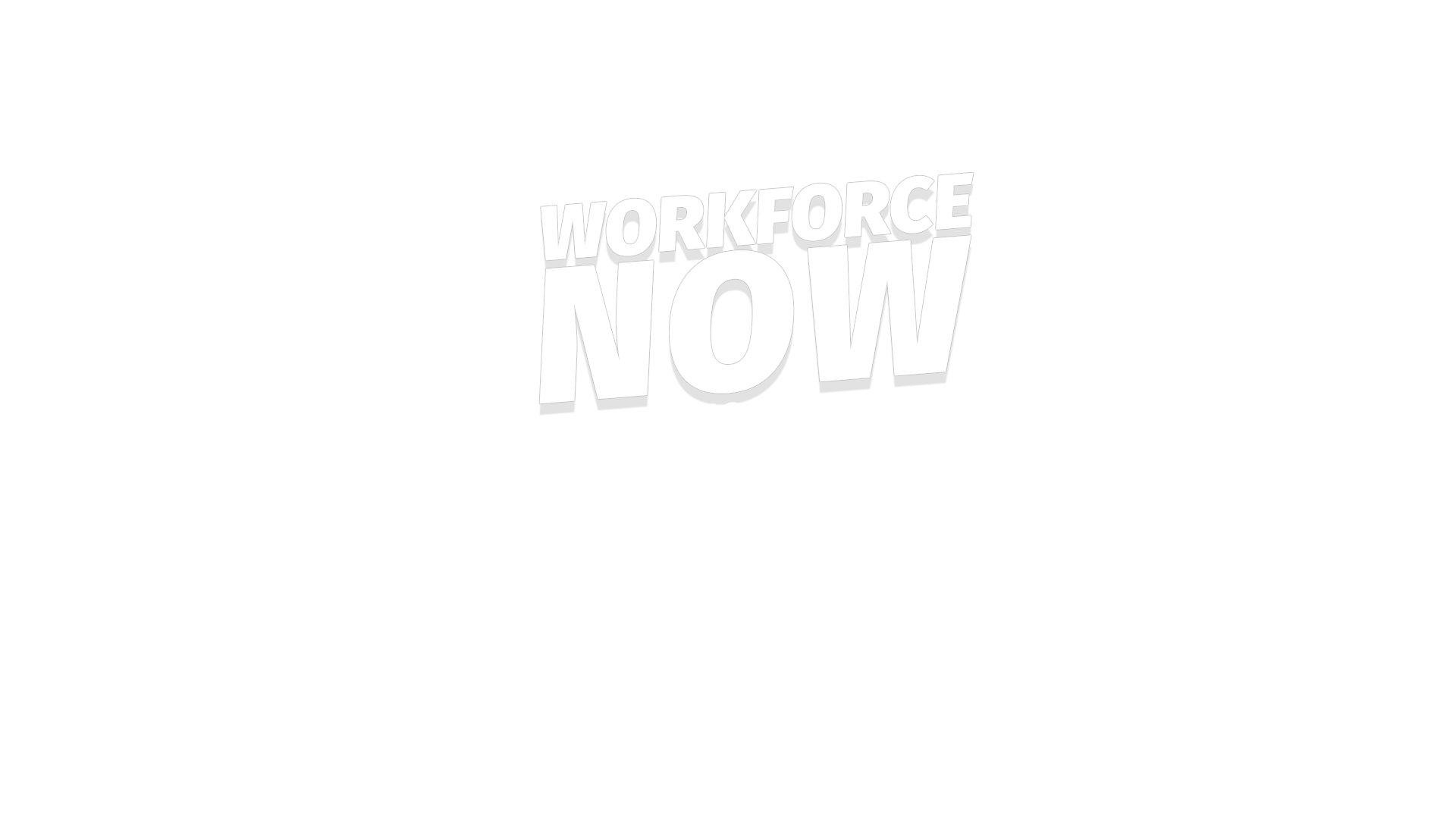 Workforce now First 2 employees free Euro Staff Solution