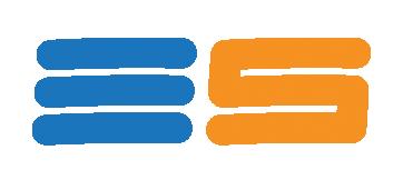 eurostaff_logo_sticky